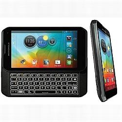 Quite el bloqueo de sim con el código del teléfono Motorola Photon Q 4G LTE