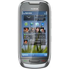 ¿ Cómo liberar el teléfono Nokia C7