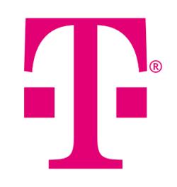 Liberar Huawei por el número IMEI de la red T-Mobile Austria de forma permanente