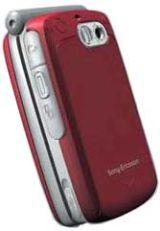 Quite el bloqueo de sim con el código del teléfono Sony-Ericsson Z1010