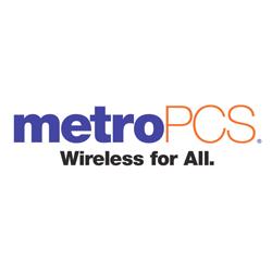 Desbloquear dispositivos con la aplicación Unlock Device de MetroPcs EE.UU.