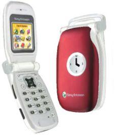 Quite el bloqueo de sim con el código del teléfono Sony-Ericsson Z208