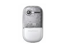 Quite el bloqueo de sim con el código del teléfono Sony-Ericsson Z258c