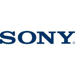 Liberar cada Sony por el número IMEI de USA