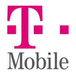 Liberar iPhone por el número IMEI de la red T-mobile Hungría de forma permanente