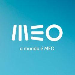 Liberar Huawei por el número IMEI de la red Meo TMN Portugal de forma permanente