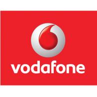 Liberar Microsoft LUMIA por el número IMEI de la red Vodafone Gran Bretaña