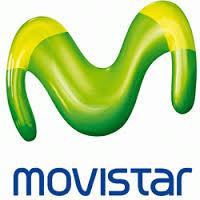 Liberar Microsoft LUMIA por el número IMEI de la red Movistar España