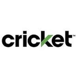 Liberar Microsoft LUMIA por el número IMEI de la red Cricket USA