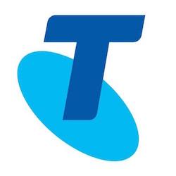 Liberar Microsoft LUMIA por el número IMEI de la red Telstra Australia
