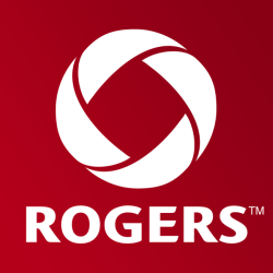 Liberar Microsoft LUMIA por el número IMEI de la red Rogers Canada