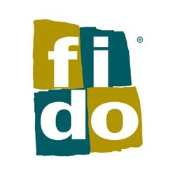 Liberar Microsoft LUMIA por el número IMEI de la red Fido Canada
