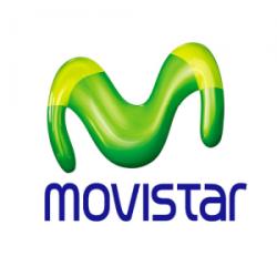 Liberar Huawei por el número IMEI de la red Movistar España de forma permanente