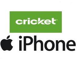Liberar iPhone por el número IMEI de la red Cricket USA de forma permanente