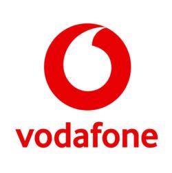 Liberar iPhone 12 por el número IMEI de la red de Vodafone Gran Bretaña de forma permanente