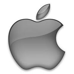 Liberar iPhone 4S 16GB 4G 8GB por el número IMEI de cualquiera red en todo el mundo