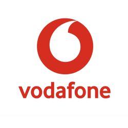 Liberar Huawei por el número IMEI de la red Vodafone Irlanda de forma permanente