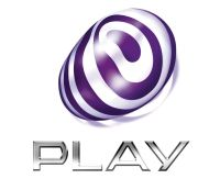 Liberar iPhone por el número IMEI de la red PLAY P4 Polonia de forma permanente