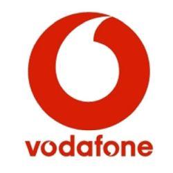 Liberar iPhone por el número IMEI de la red Vodafone Hungría de forma permanente
