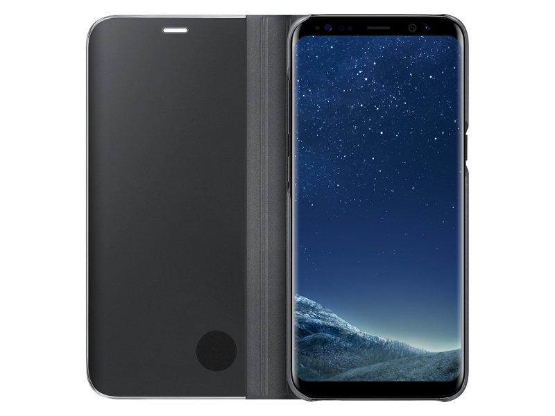 Más clientes para Samsung?