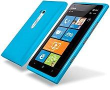 Quite el bloqueo de sim con el código del teléfono Nokia Lumia 900