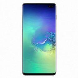 ¿ Cómo liberar el teléfono Samsung Galaxy S10+