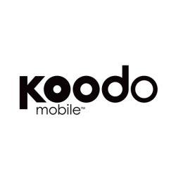 Liberar Sony por el número IMEI de Koodo Canadá de forma permanente