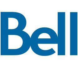 Liberar Sony por el número IMEI de Bell Canadá de forma permanente