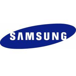 Liberar cada Samsung S10, S10+, S10e por el número IMEI de Rumania