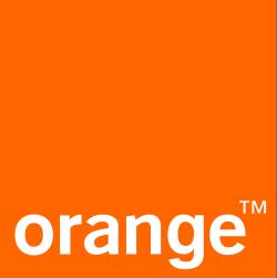 Liberar Huawei por el número IMEI de la red Orange Rumania de forma permanente