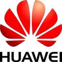 Liberar Huawei por el número IMEI
