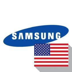 Liberar Samsung S20 Note20 S20+ Ultra ZFlip por el número IMEI de cualquiera red de Estados Unidos de forma permanente