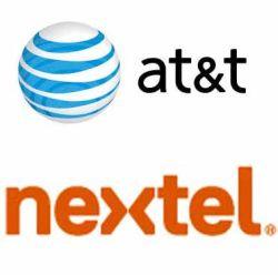Liberar iPhone por el número IMEI de la red AT&T (Iusacell, Nextel, Unefon) México de forma permanente