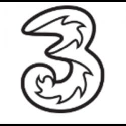 Liberar Huawei por el número IMEI de la red Three Irlanda de forma permanente