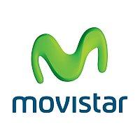 Liberar Nokia por el número IMEI de la red Movistar España de forma permanente