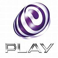 Liberar Nokia por el número IMEI de la red Play P4 Polonia de forma permanente