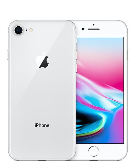 iOS 11.3.1 corrige el problema de las pantallas no orignales.