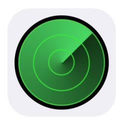 Liberar Find My iPhone para iPhone 6S Plus/7 iCloud