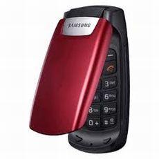 ¿ Cómo liberar el teléfono Samsung C260