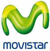 Liberar iPhone por el número IMEI de la red Movistar España de forma permanente