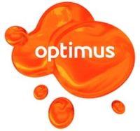 Liberar  Nokia por el número IMEI de la red Optimus Portugal de forma permanente