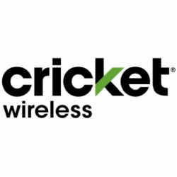 Liberar Huawei por el número IMEI de la red Cricket Estados Unidos de America de forma permanente
