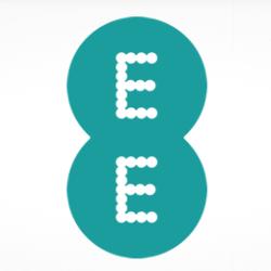 Liberar iPhone 8, 8 Plus por el número IMEI de la red de EE Gran Bretaña de forma permanente