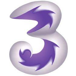 Liberar iPhone 8, 8 Plus, iPhone X por el número IMEI de la red de Hutchison Gran Bretaña de forma permanente