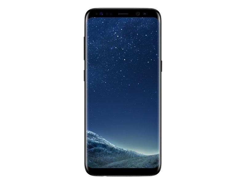 Importante actualización para Samsung