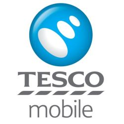 Liberar Nokia LUMIA por el número IMEI de la red Tesco Gran Bretaña