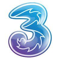 Liberar Nokia de la red 3G Gran Bretaña