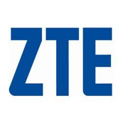 El código de desbloqueo para desbloquear ZTE