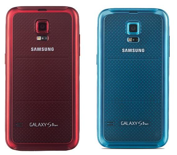 Desbloquear, samsung, galaxy, s5, gratis Unlocky Como Desbloquear Samsung Galaxy S5 Cmo liberar el telfono, samsung, galaxy, s5 liberar -tu