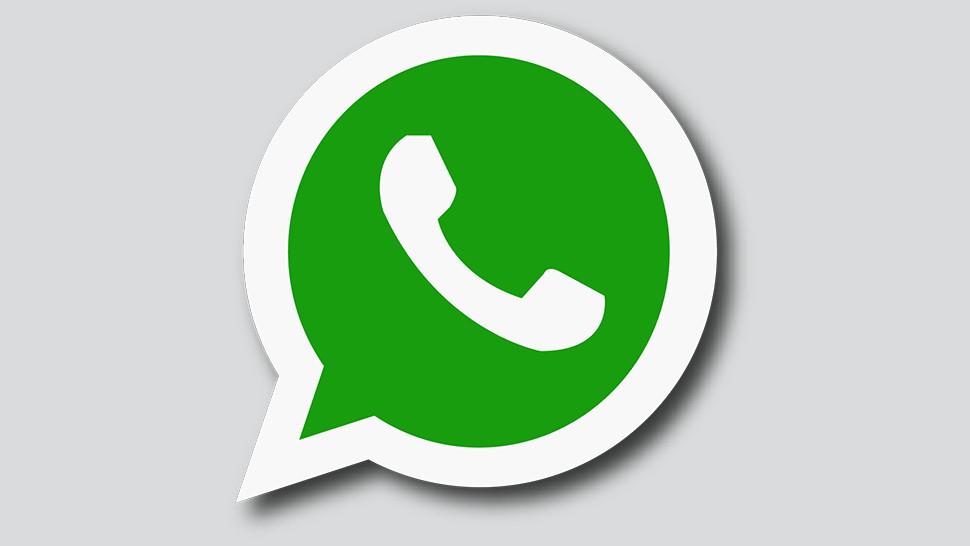 Neva trampa contra whatsapp puede robar tu dinero.